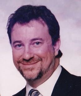 Dewey NcGuirk WIOA Expert