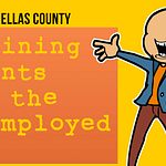 Training Grants for the Unemployed in Pinellas